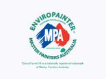 Member of Enviropainter Master Painters Australia
