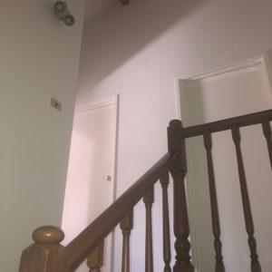 Interior Painting Carlton
