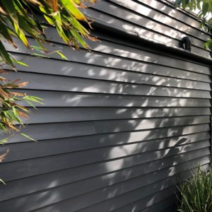 Exterior Painting Hawthorn