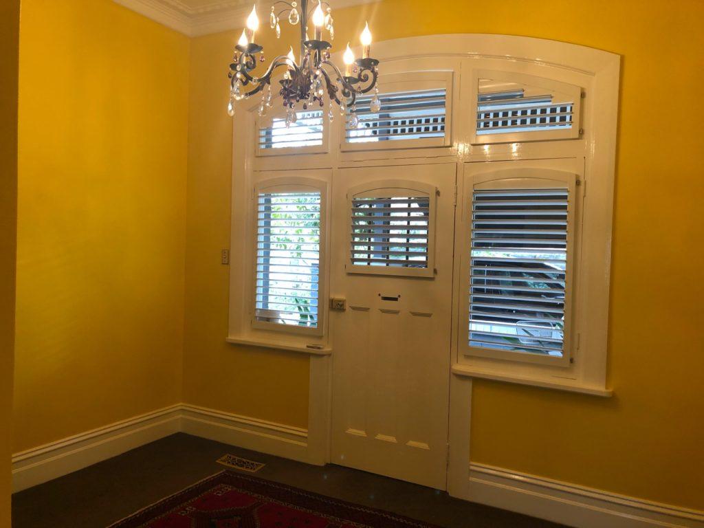 Interior Painting Canterbury